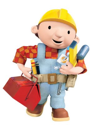 462px-Bob_the_builder