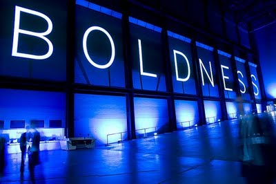 Changeblog_boldness