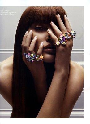 Dior_rings