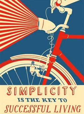 Simplicity_Successful+fffound