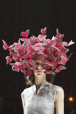 alexander-mcqueen_butterfly_hat