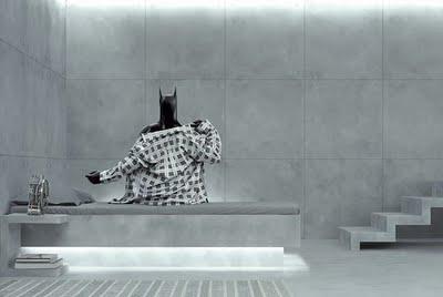 batmancinemahumorphotographybatmnabedroom-5aabe7da797f13a7481cceede03d6f15_h