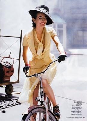 bikemarieclaire