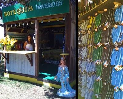 boutique+havaianas