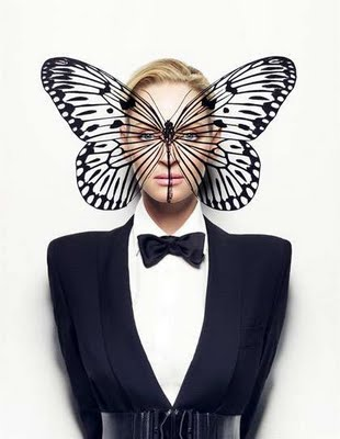 butterfly-monocles_uma-thurman
