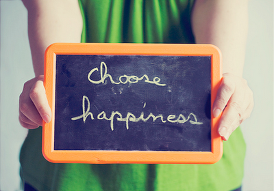 choose_happiness