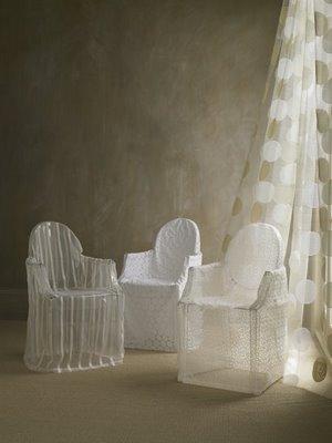 chris+everard+ghost+chair