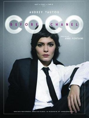 coco_movie_poster