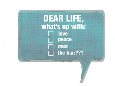 dear_life+via+brown+button