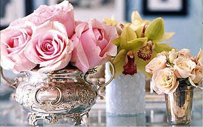 fffound+flowers+1