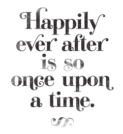 happy_ever_after