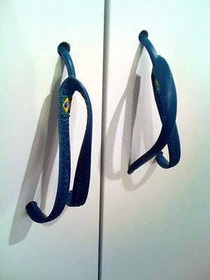 havaianas-door-handles
