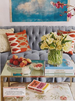 housebeautiful+may