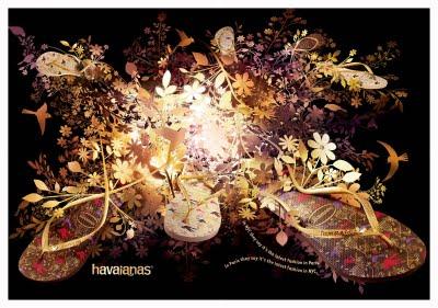 ibelieve_havaianas_goldenbird
