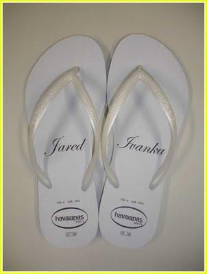 ivanka-trump-wedding-pictures-first-look-05