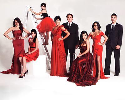 kardashian+the+insider
