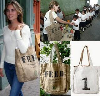 lauren-bush-feed-bag