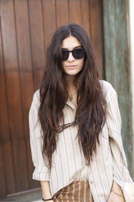 long+hair+via+studded+hearts