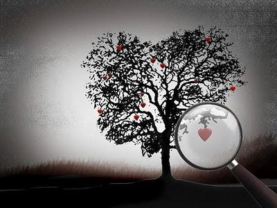 love+tree