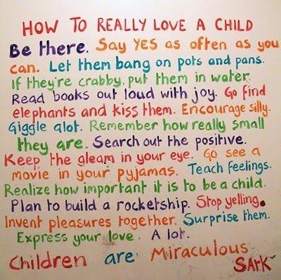 love_children