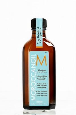 moroccan+oil