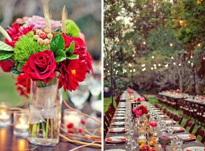 outdoor-wedding-reception-ideas1