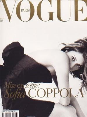 sofia+vogue