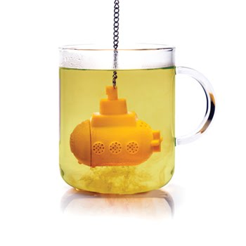 tea-submarine+via+brown+button