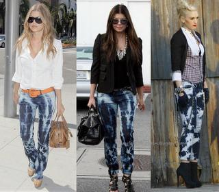 tie-dye-jeans2
