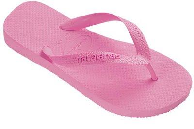top_pink_havaianas