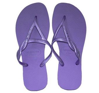 violet+flash+tresse