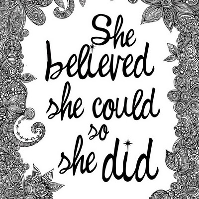 believed_quote