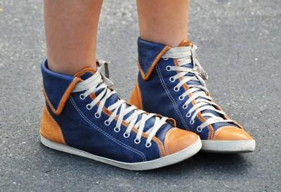 chloesneakers
