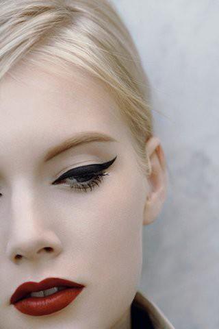 makeupviauhmcool