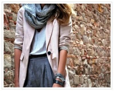 pink_grey via alovely escape