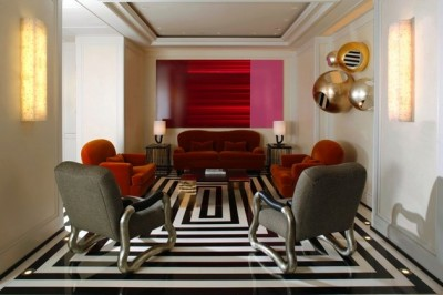 THE_MARK_HOTEL_LOBBY_LOUNGE_viasketch42