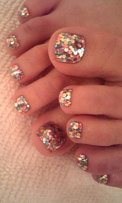 sparkles3