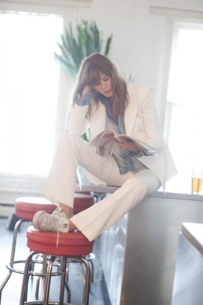 zara-white-suit garancedore