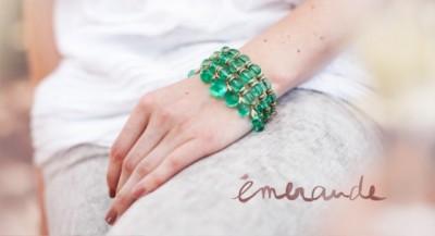 chopard-bracelet-garance