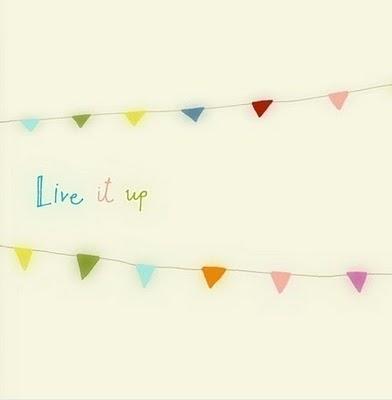liveitup_dazeychic_etsy