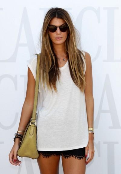 Celebrities+Lancia+Cafe+August+31 rdujour