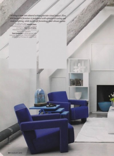 cassina_utrecht_armchairs_homes_and_garden_aug_10