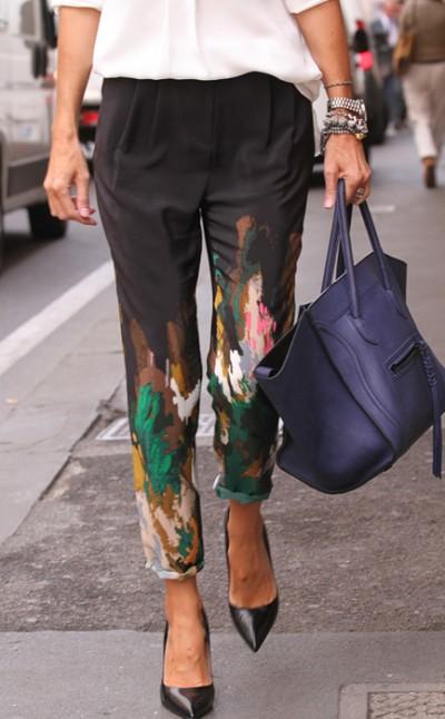 fashiongonerogue
