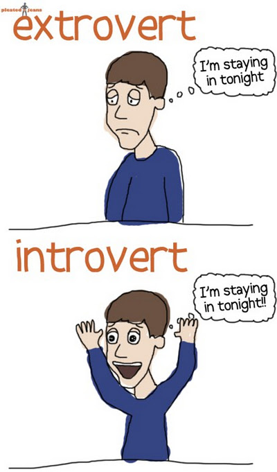 extrovert-introvert-comic-difference-between