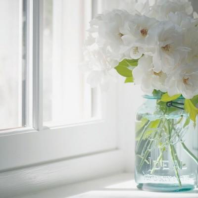 jamjarflowers