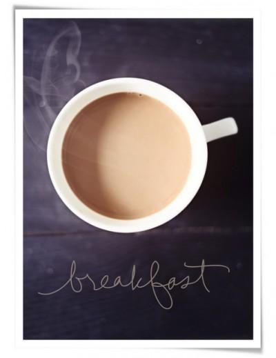 pinterestbreakfast