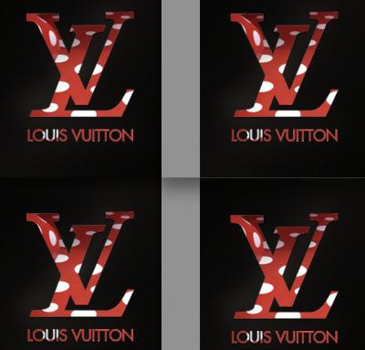 LOUIS-VUITTON-X-YAYOI-KUSAMA