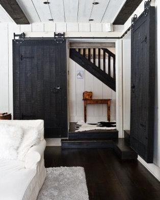 barn_doors_001