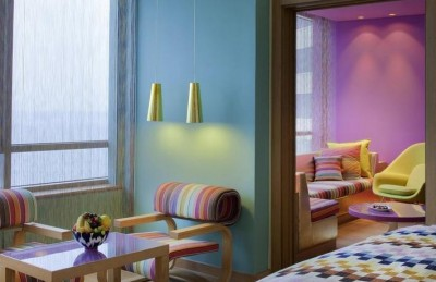 Hotel Missoni Kuwait_1297961044453