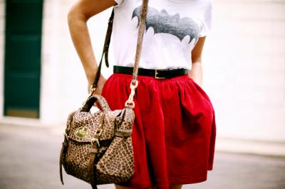 cherryblossomgirl